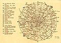 Luftschutz Wien Einflugschneisen Kartenseite.jpg