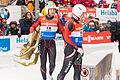Luge world cup Oberhof 2016 by Stepro IMG 7267 LR5.jpg
