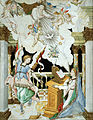Luis Lagarto - The Annunciation - Google Art Project.jpg