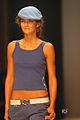 Luisa Beirao-Portugal Fashion 3.jpg