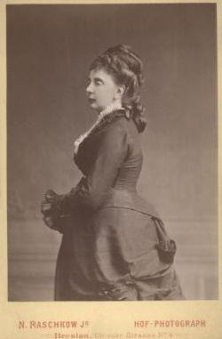 Luise Landgräfin von Hessen Philippsthal Barchfeld.jpg