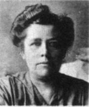 Luise Zietz 1919.png