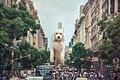 Luli en Buenos Aires (9354121610).jpg