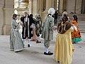 Lunéville, danse baroque groupe Stanislas au château, 3 juillet 2016 (01).jpg
