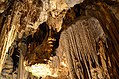 Luray Caverns (7531142332).jpg
