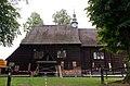 Lutcza, kościół 02.jpg