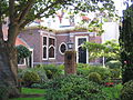 Luthers hofje4-Haarlem.JPG