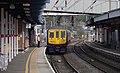 Luton railway station MMB 09 319371.jpg