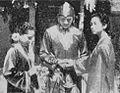 Lutung Kasarung (1953) P&K Apr 1953 p2.jpg