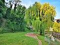 Luxembourg, Péitrussbunn (105).jpg