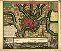 Luxembourg plan Matteus Seuter.jpg