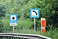 Luxembourg road signs E,28a-E,30b (101) comm.jpg