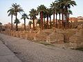 Luxor Temple (2428157225).jpg