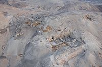 Luxor Valley of the Kings A.jpg