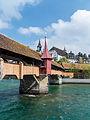 Luzern-1170937.jpg