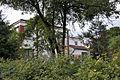Lviv Panasa Mayrnoho 39 RB.jpg