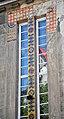 Lviv Vyszenskogo 12 DSC 0004 46-101-0152.jpg