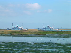 Lymington Harbour10.JPG