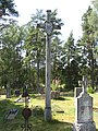 Lynežeris 65272, Lithuania - panoramio (5).jpg