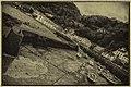 Lynmouth 2014 (13845591363).jpg