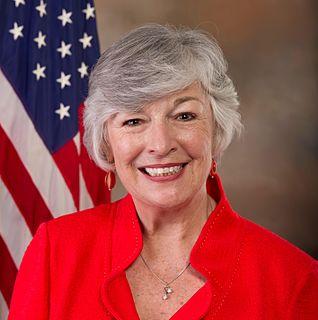 Lynn Woolsey American politician