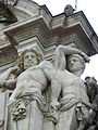 Lyon (69) Palais de la Bourse 04.JPG