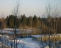 Lyovintsy, Kirovskaya oblast', Russia, 612079 - panoramio (86).jpg