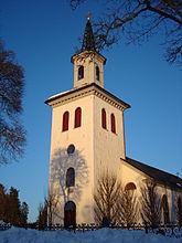 Fil:Månsarps kyrka.JPG