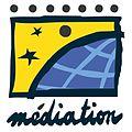Médiation.jpg