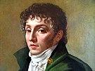 Étienne-Nicolas Méhul -  Bild