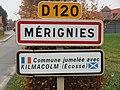 Mérignies-FR-59-panneau d'agglomération-02.jpg