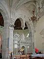 Mézières-en-Brenne - Église Sainte-Marie-Madeleine -11.JPG