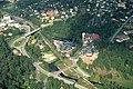 Mölndalsåns industriområde och Kvarnbyn - KMB - 16000300022861.jpg