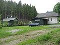 Mönichkirchen-Bf-06.jpg