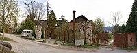 Mühle Hunziken.jpg