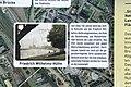 Mülheim adR - Schloßweg - Brücke 04 ies.jpg