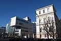 München Akademie der Künste 10.JPG