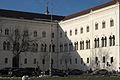 München Ludwig-Maximilians-Universität Hauptgebäude 600.jpg