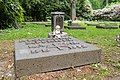 Münster, Park Sentmaring, Jesuitenfriedhof -- 2018 -- 0017.jpg