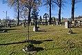 Męcina Wielka, cmentarz wojenny nr 82 (HB2).jpg