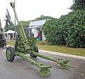 M-56A1.jpg