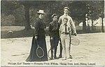 M. Josè con figli e cr.pr. Prussia.jpg