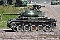 "M24 Chaffee 'T330645' ""Hemlock III"" (49913879456).jpg"