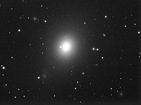 M49a.jpg