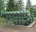 M4a4 flail cfb borden 1.JPG