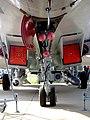 MAKS-2007-Su-27SK-undercarriage.JPG