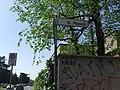 MB-Monza-via-D-Morelli-targa.jpg