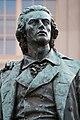 MK38281 Goethe-Schiller-Denkmal.jpg