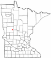 MNMap-doton-Deer Creek.png