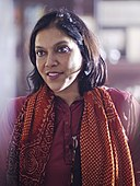 Mira Nair: Age & Birthday